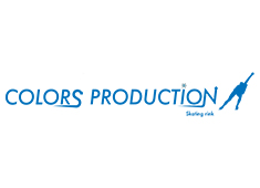 Colors Production